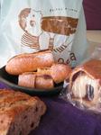opatocaのパン.jpg